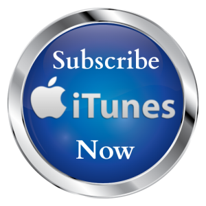 i tunes subscribe