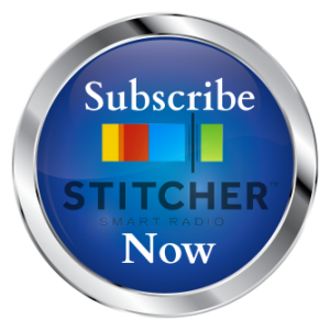 stitcher subscribe