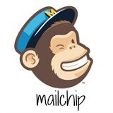 mailchimp email service