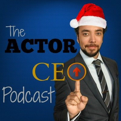 Episode 17: The Best Acting Advice, Insight and Interviews | Holiday Highlights 2016
