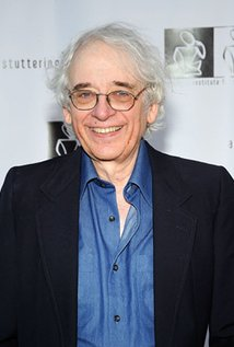 Episode 29: Austin Pendleton playing King Lear