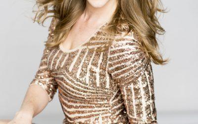 Episode 39: Whitney Claire Kaufman