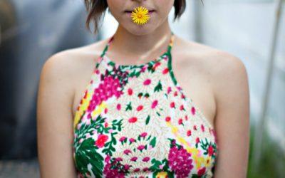 Episode 38: Jennifer Allcott Acting, Producing and Living Fancy Free