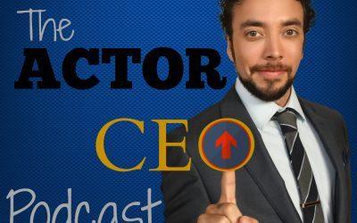 ActorCEO 88: Anchor