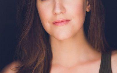 ActorCEO 82 Lauren Sowa Don't Wait to Create