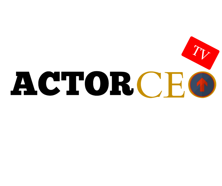 Actor CEO TV on YouTube