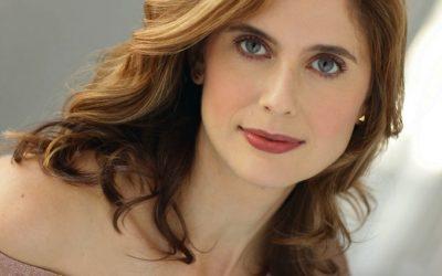 Actor CEO 90: Elizabeth Inghram Listen to Your Own Advice