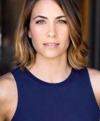 ActorCEO 94: Bridget McKevitt Just Graduated – Now What?