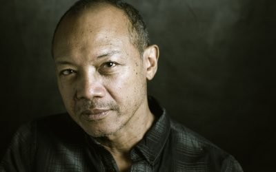 ActorCEO 101: A Life in Acting with Paul Calderon