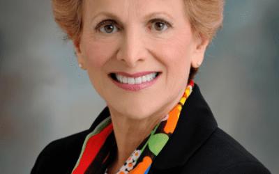 Actor CEO 103: Actor Taxes with Sandra Karas