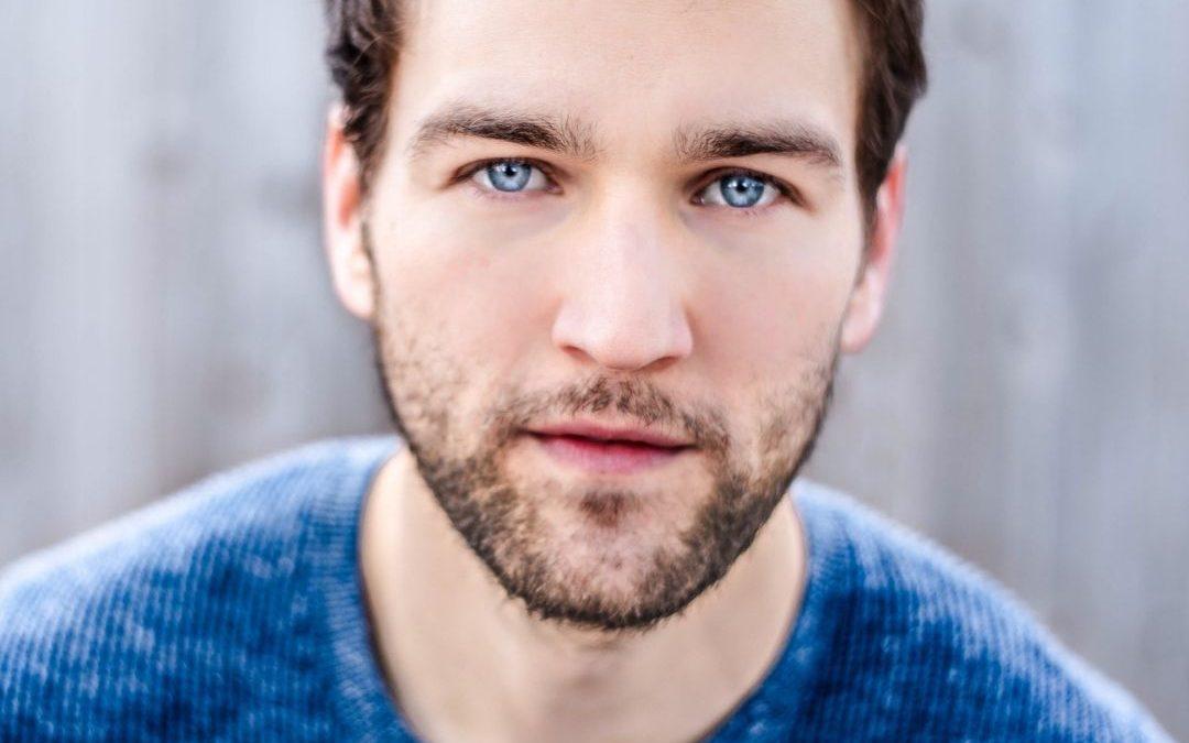 ActorCEO 112 – Drew Moerlein- Actor/Husband/Father