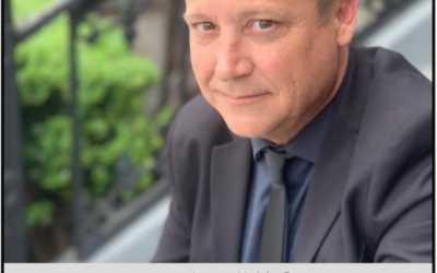 On Keith Coogan: I'm Not BoJack Horseman & Other Sayings From An 80s & 90s Star