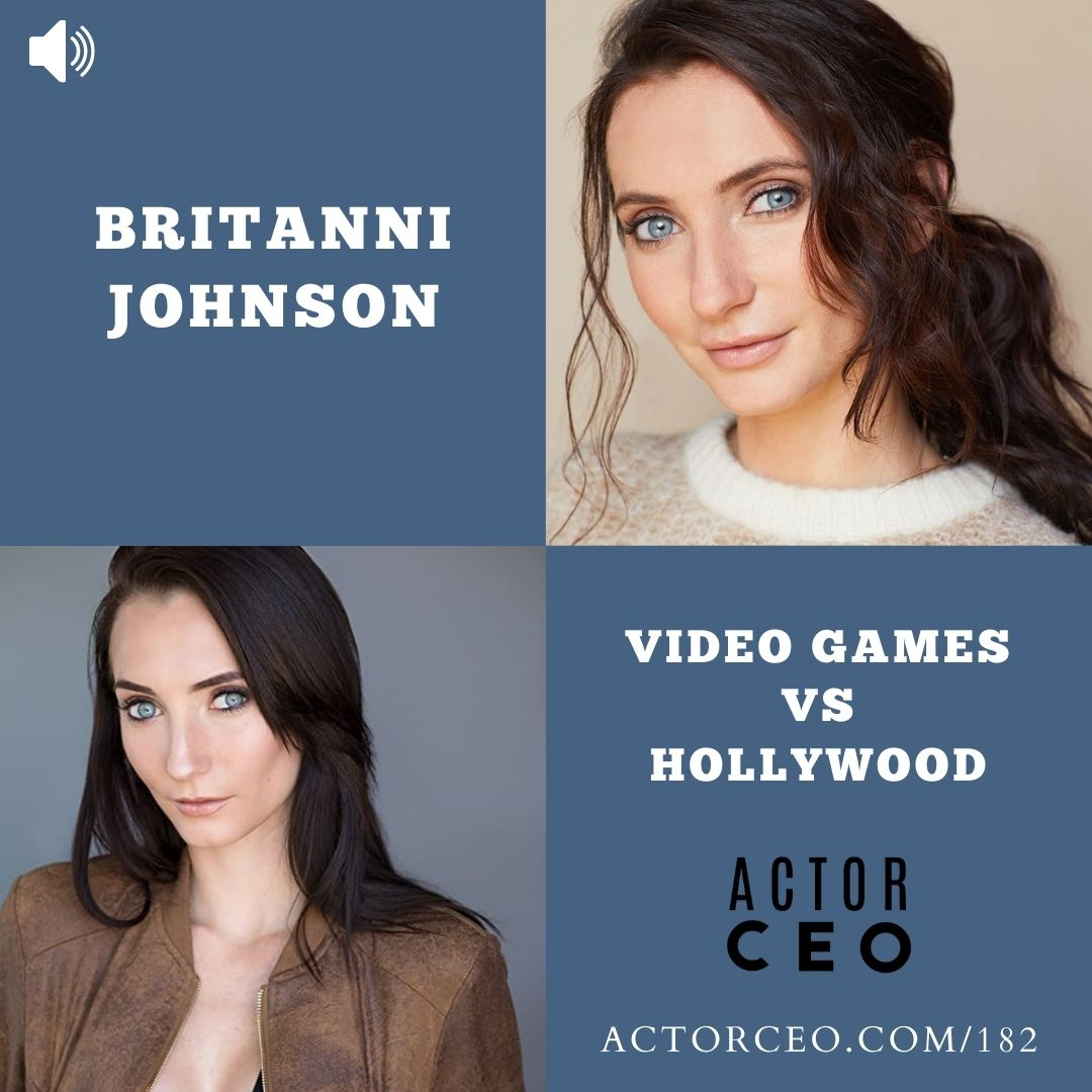 Johnson britanni Britanni Johnson