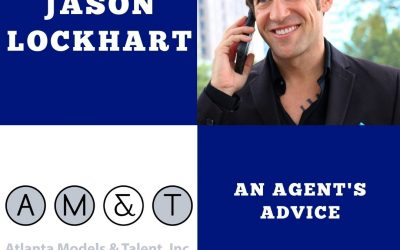 Agent Jason Lockhart on What Actors Need to Work with an Agent